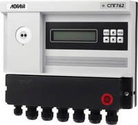 Газовый корректор СПГ 762.2