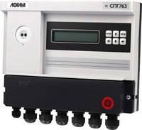 Газовый корректор СПГ 763.2