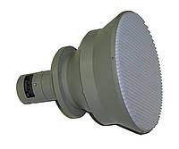 Антенна измерительная П6-63