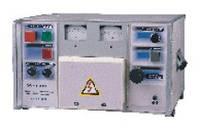 Высоковольтная испытательная установка (серия) УПУ-21