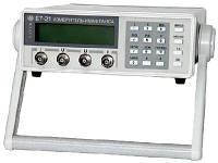 Измеритель иммитанса (RLC) Е7-21