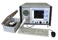 Измеритель параметров полупроводниковых приборов (серия) ИППП-3