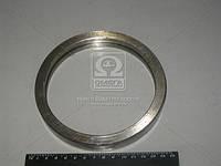 Кольцо распорное (МАЗ). 6303-2918156, фото 1