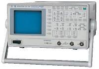 Осциллограф цифровой C8-36