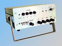 Генератор звуковой частоты специальный 8ГС-101