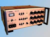Генератор звуковой частоты специальный 100ГС-201