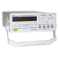 Частотомер электронно-счётный ЧЗ-87
