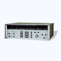 Генератор сигналов высокочастотный Г4-164А