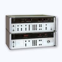 Генератор сигналов высокочастотный Г4-191А
