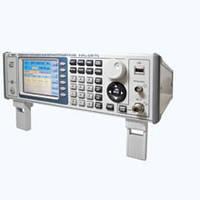 Генератор сигналов высокочастотный Г4-233