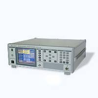Измеритель модуляции СК3-49