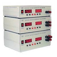 Источник питания постоянного тока (серия) Б5-85