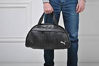Купить кожаную сумку недорого спортивные сумки Puma мужские сумки кожаная сумка  брендовые сумки