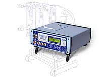 Прибор контроля высоковольтных выключателей ПКВ/М6Н облегченная