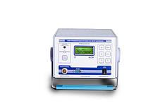 Прибор для управления приводом высоковольтного выключателя при пониженном напряжении ПУВ-регулятор