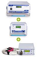 Комплекс для безразборного контроля высоковольтных выключателей ИКВ-01