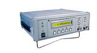 Частотомер электронный цифровой ЧЗ-79М