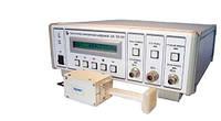 Частотомер электронный цифровой ЧЗ-101