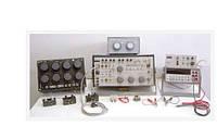 Переносной комплект поверочного оборудования ПКПО