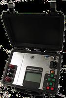 Измеритель параметров трансформаторов Коэффициент-1.1