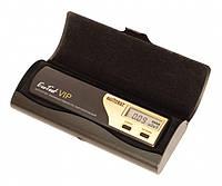 Персональный детектор радиоактивности Ecotest VIP