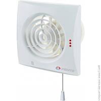Вентилятор Вытяжной Vents 150 Квайт В
