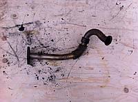 Патрубок клапана EGR 1.9TDI мех с заслонкой VOLKSWAGEN TRANSPORTER T5 03-09 (ФОЛЬКСВАГЕН ТРАНСПОРТЕР Т5)