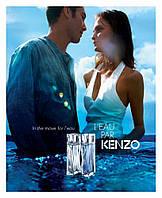 L'eau par Kenzo Homme  Men – Kenzo Мужская туалетная вода 100мл