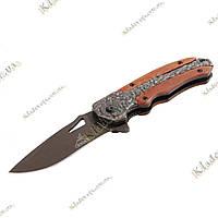 Складной нож Gerber 482, фото 1