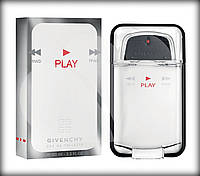 Givenchy Play - Givenchy туалетная вода 100мл