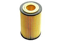 Масляный фильтр SH 4786 P