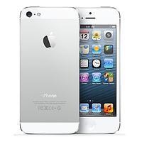 Телефон iPhone 5 Айфон 5, фото 1