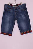 Мужские джинсовые шорты Coockers (код 1148)