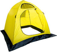 Палатка рыболовная зимняя Holiday Easy Ice H-10451
