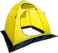 Палатка рыболовная зимняя Holiday Easy Ice H-10461