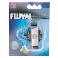 Hagen Fluval Ремонтный комплект для компрессора Fluval Q.5