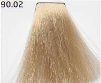 Стойкая краска для волос № 90.02 - Перламутр Nouvelle Smart 60 мл