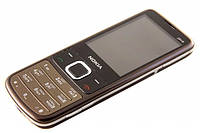 Телефон Bocoin Q670 (Nokia 6700)