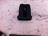 Пластик под руль VOLKSWAGEN TRANSPORTER T5 03-09 (ФОЛЬКСВАГЕН ТРАНСПОРТЕР Т5)
