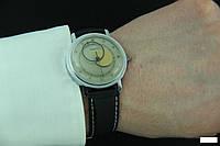 Механические часы Ракета Коперник
