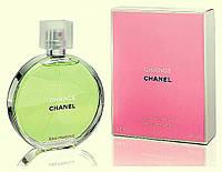 Chance Eau Fraiche – Chanel Парфюмированная вода женская 50мл
