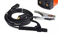 Сварочный аппарат номинальная мощность выходного тока-250 А, напряжение-220 В/380 В BX1-250 NONAME
