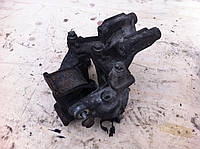 Подушка мотора низ 2.5TDI VOLKSWAGEN TRANSPORTER T5 03-09 (ФОЛЬКСВАГЕН ТРАНСПОРТЕР Т5)