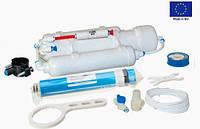 Система обратного осмоса для аквариума-ECO. RX-AFRO3-AQ-ECO