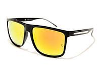 Очки Рей Бен Wayfarer Polarized 2014 C4 SM 02323, очки Рей Бен с поляризацией