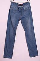 Джинсы летние мужские прямые Coockers (код 2580), фото 1