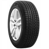 Шина Toyo Open Country W/T (OPWT) 215/55 R18 95H