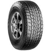 Шина Toyo Open Country I/T (OPIT) 235/60 R18 107T