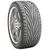 Шина Toyo Proxes T1-R 195/55 R16 87V