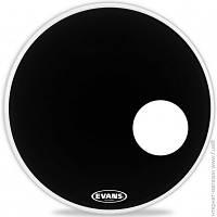 Пластик Для Барабанов Evans BD22RB